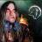 aszlig's avatar